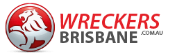 Holden Wreckers Brisbane